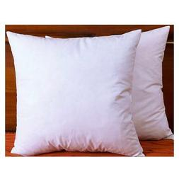 Pillow Inserts Throw Pillows Throw Pillowsorg