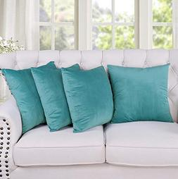 Home Soft Things Boon Supersoft Decorative Solid Color Throw
