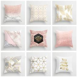 Brief Modern <font><b>Throw</b></font> <font><b>Pillow</b></