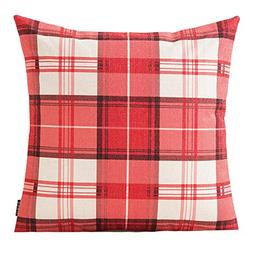 MR FANTASY Christmas Cushion Cover Throw Pillow Cover Case f