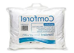 Pillowtex Comforel King 2-Pillow Set