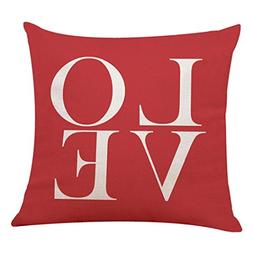 cushion covers pillow case