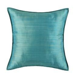 Cushion Covers Throw Pillows Cases Shells Striped Dyed Home