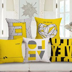 Decorative <font><b>throw</b></font> <font><b>pillow</b></fo