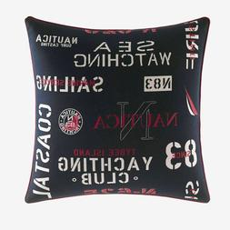 decorative throw euro pillows hertiage incl s