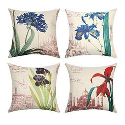 decorative throw pillow covers cushion