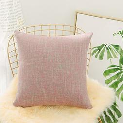 Home Brilliant Large Floor Cushion Cover for Living Room Pin