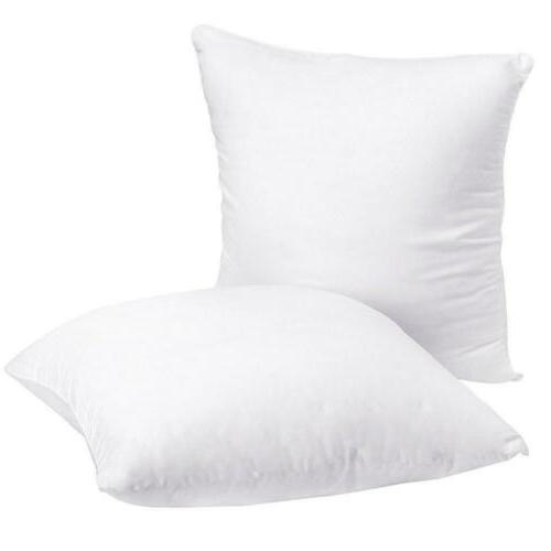 HIPPIH x Pillow Hypoallergenic Decorative