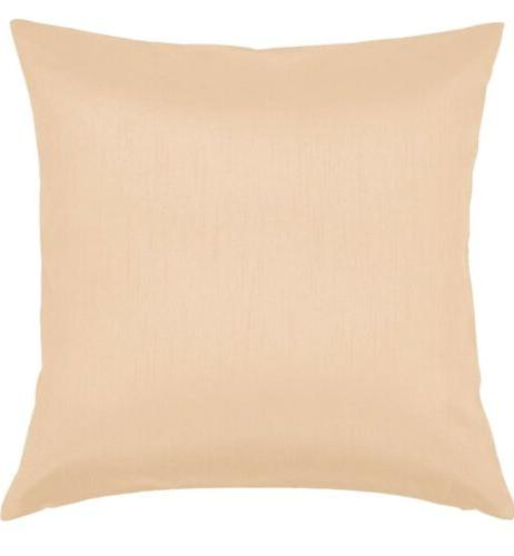 Beige Couch Covers Decor