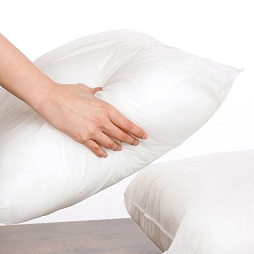 Phantoscope Pillow Form Sham x 16""