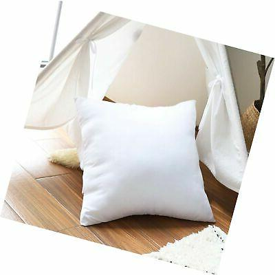 HIPPIH 20 Inch Pillow , Decorative