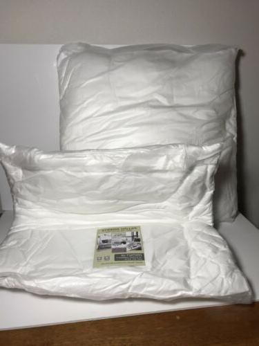 HIPPIH Inch Pillow Decorative Inserts,