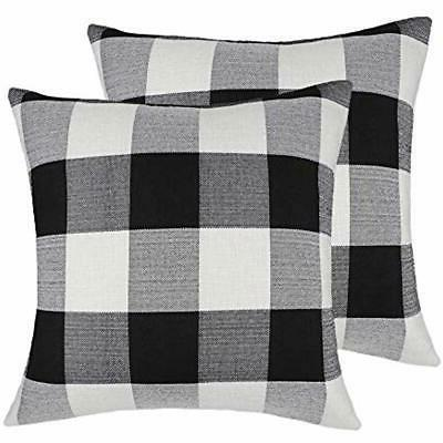 4th throw pillow covers emotion 20 x