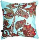 Deny Designs Valentina Ramos Hello Birds Throw Pillow, 16 x