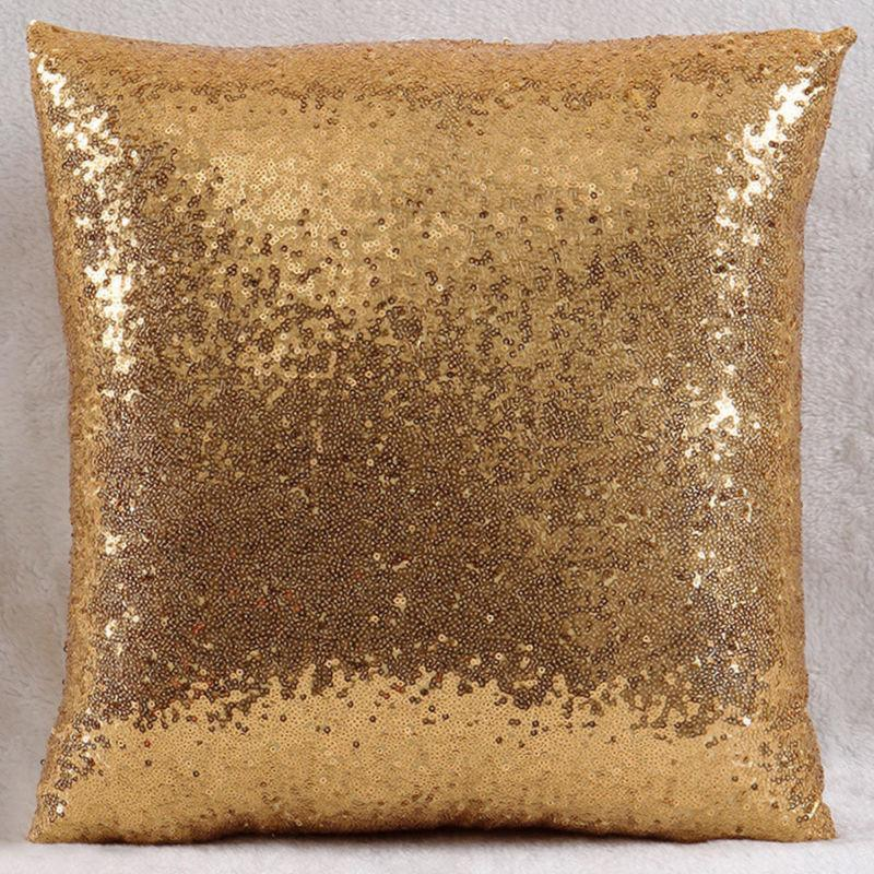 Bling Cover Glitter Silver Cover Sofa inch