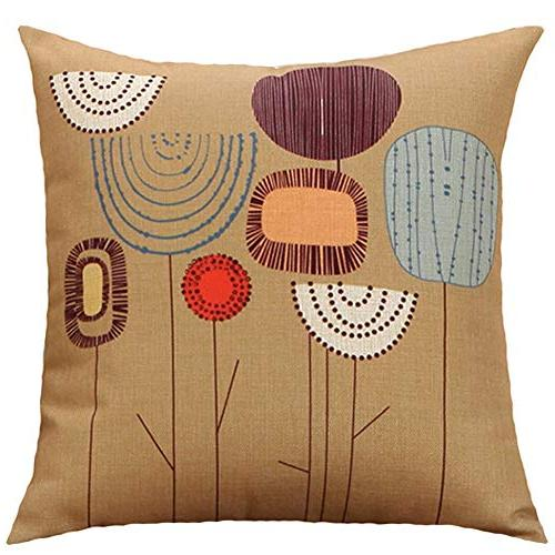 Cushion Pillows For Sofa inches of