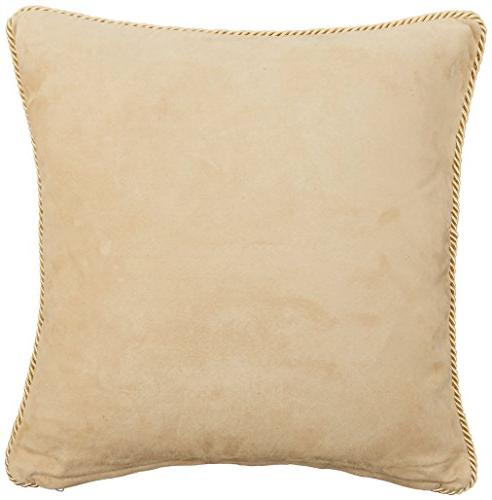 DaDa Bedding CC-15045 Rooster Woven Cushion 18 of 2