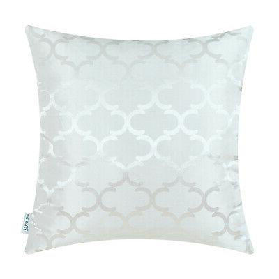 CaliTime Chains Reversible Pillows
