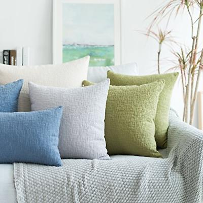 Kevin Decor Throw Pillow Cover Colors Sizes Velvet