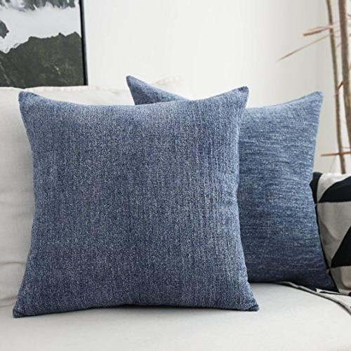 decor throw pillow covers supersoft