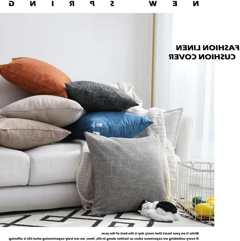 Kevin Textile Decorative Covers, Pillows Cover