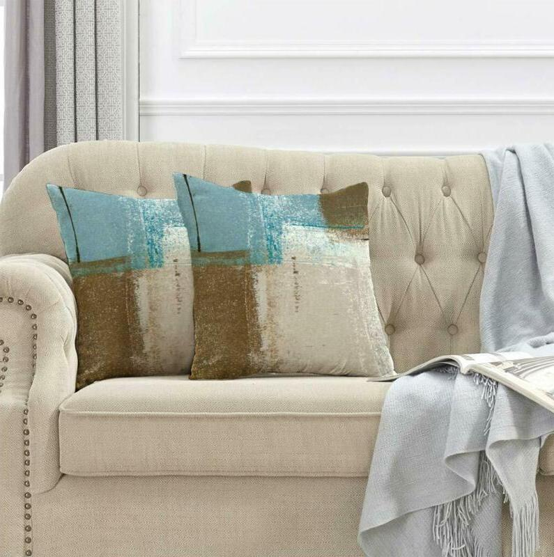DECORATIVE PILLOWS FOR COUCH