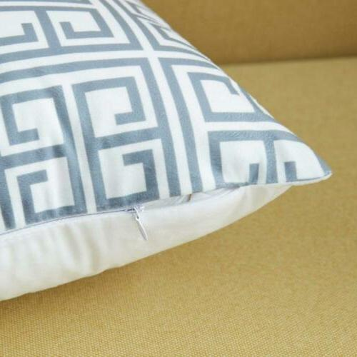 Pillow Covers Outdoor Cushion 20...
