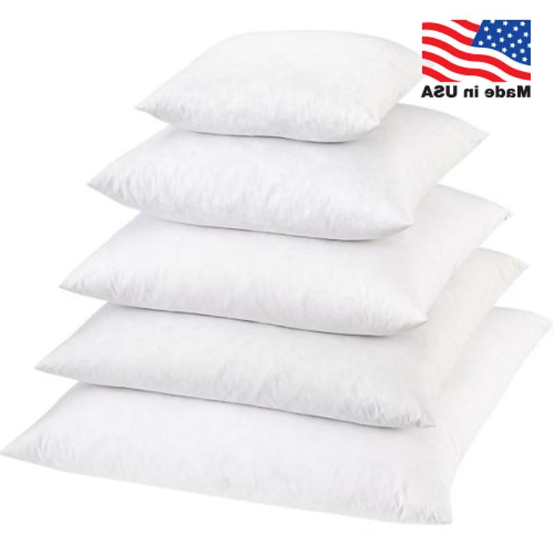 Discount Throw All USA 1