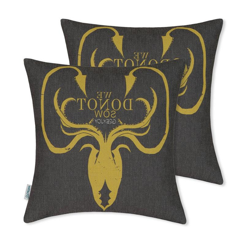Shell Game of Thrones Houses Greyjoy