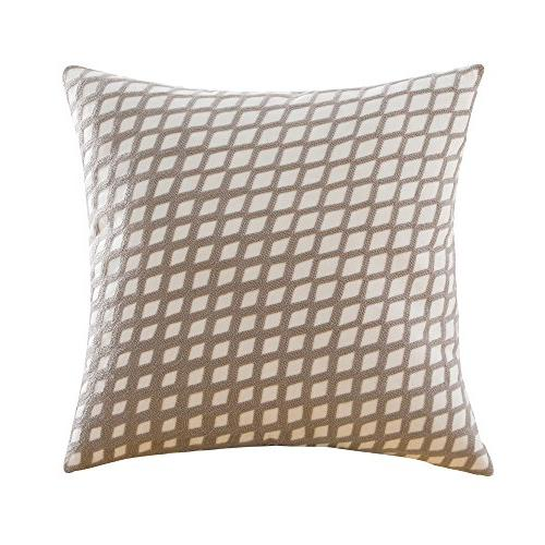 grey couch throw pillows covers