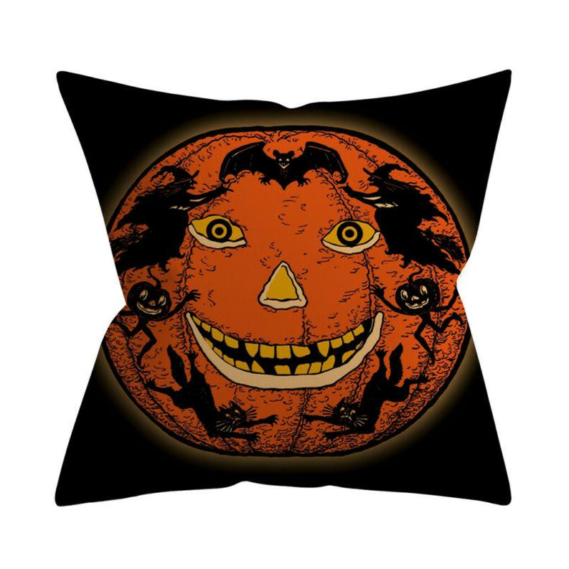 Cover Decorative Cushion Cover