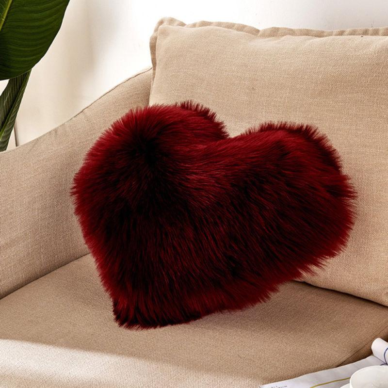 New Throw Pillow Cushion Pillows Sofa