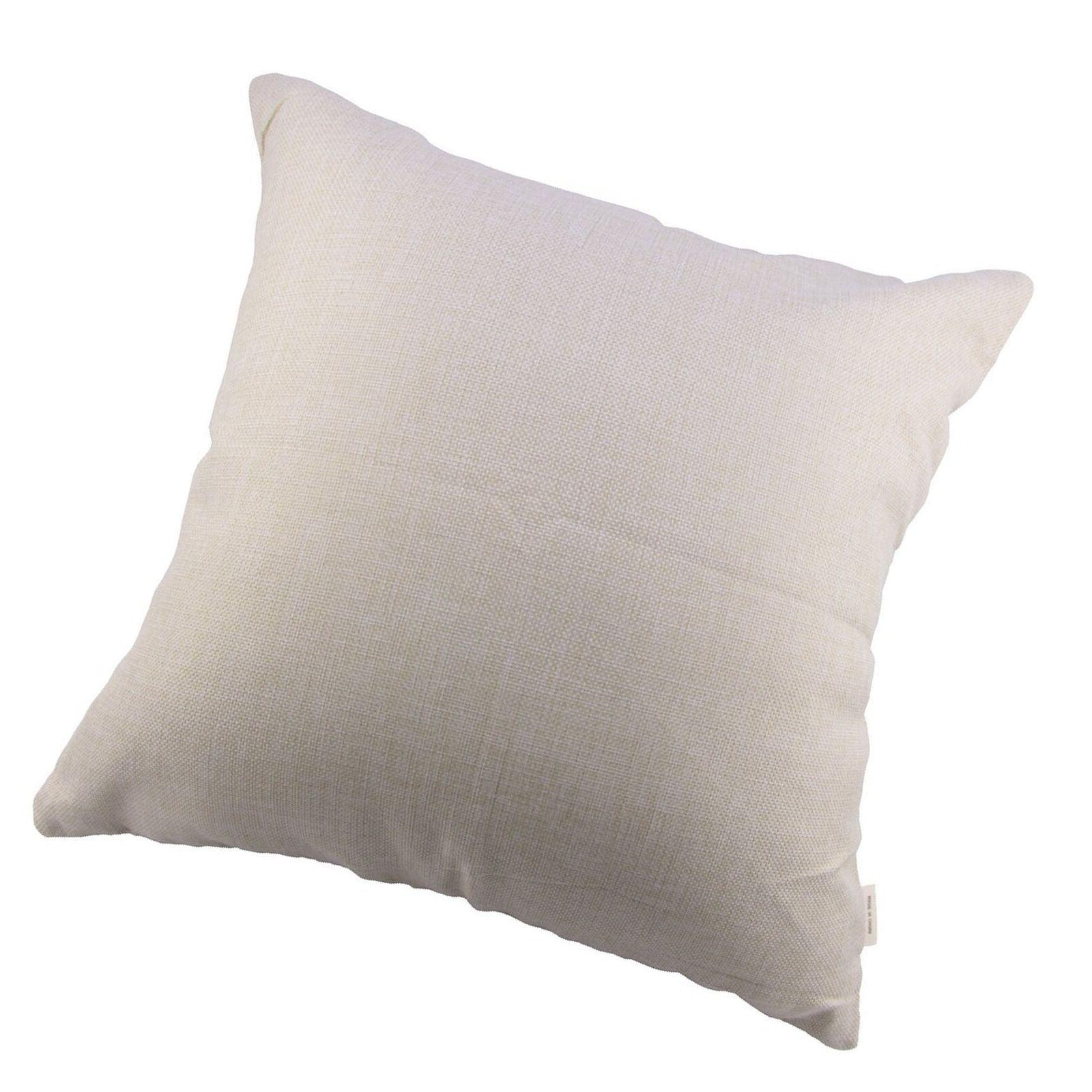 HOSL to and Back Decorative Throw Pillow