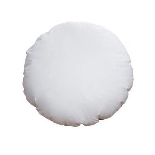 inch round indoor floor cushion