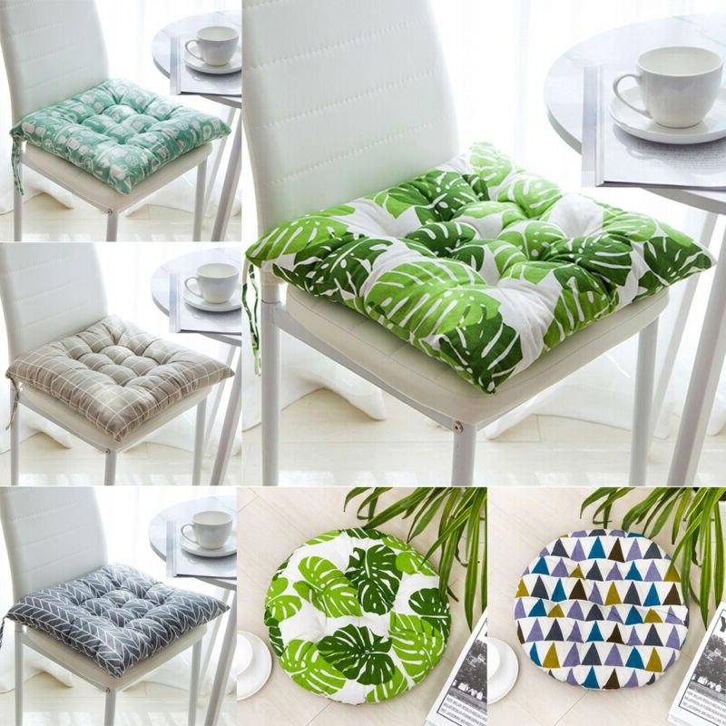 Indoor Chair Cushion Soft Mat Pad <font><b>Kitchen</b></font> Cushion