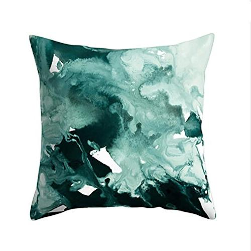 kimloog home decorative soft silky