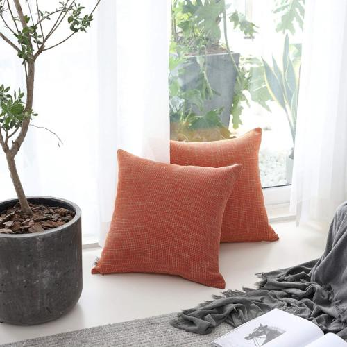 Kevin Throw Pillow Super Soft Cushion Cover for