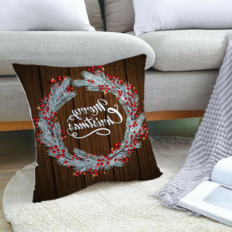 Merry throw sofa Home Decor