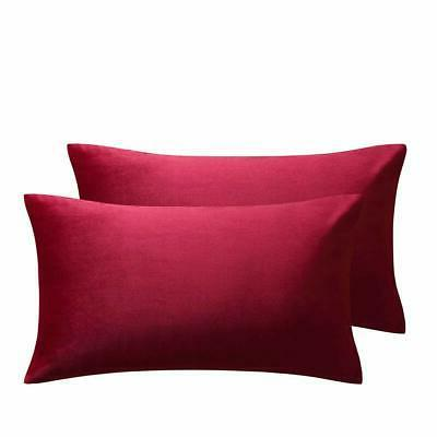 Pack Decorative Cases for Sofa