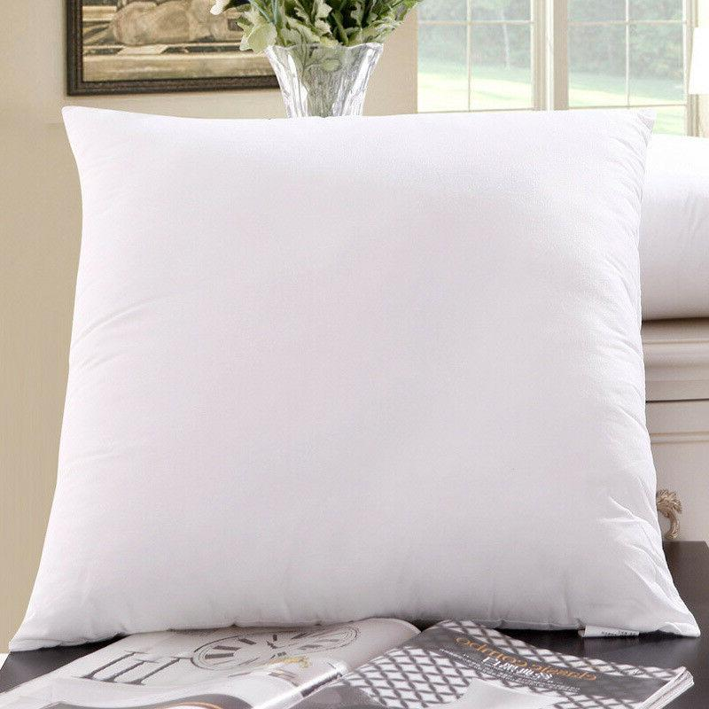 Polyester Bohemian cushion cover