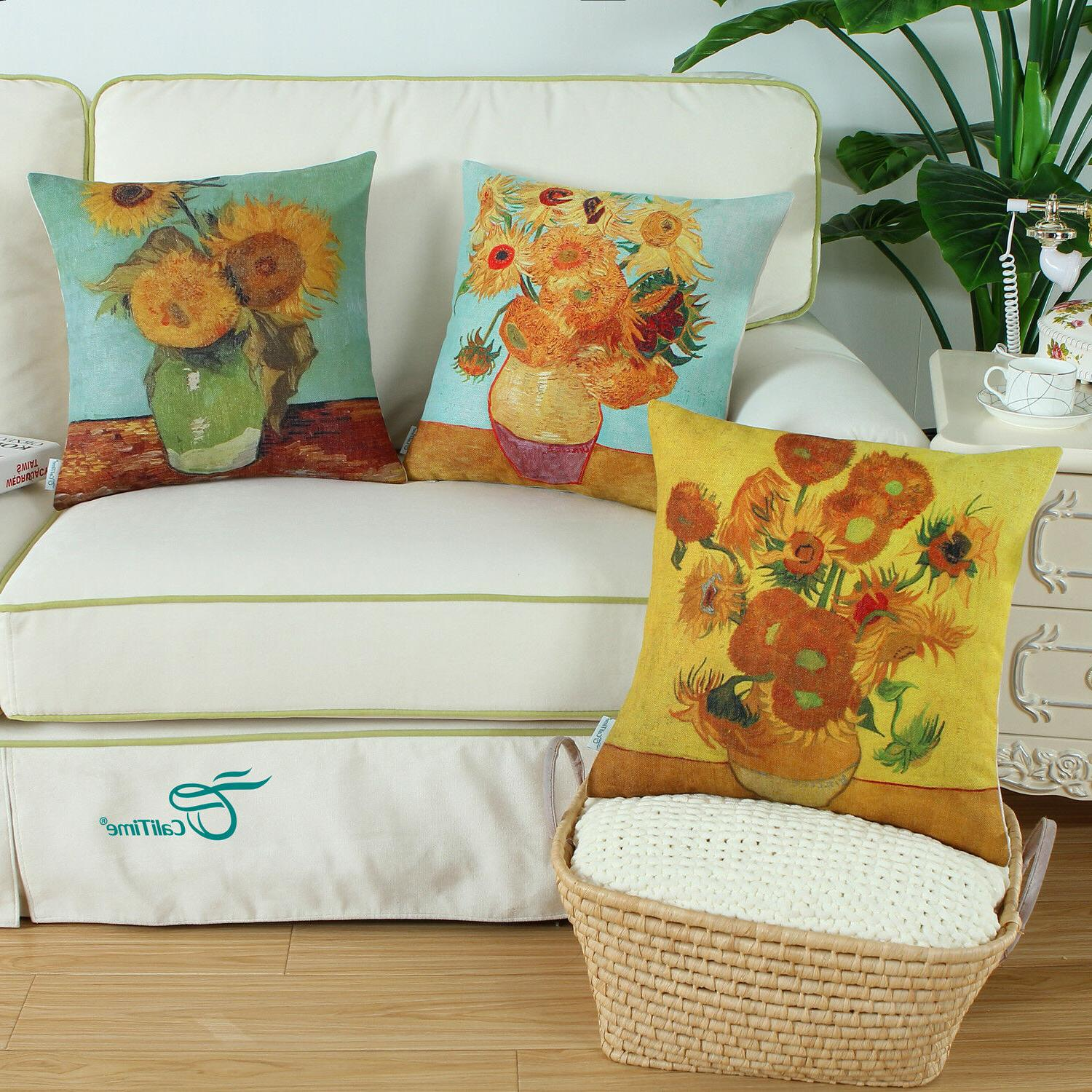 square cushion cover throw pillow cases famous