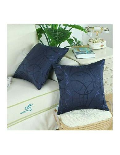 CaliTime Pillow Cushion 2