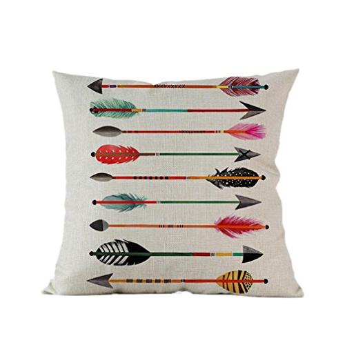 throw pillowcase decorative cushion covers