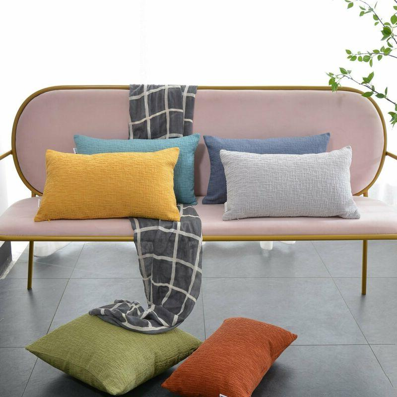 Kevin Throw Cover, Covers for Chair/Sofa/Bed/Car,