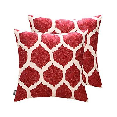 throw pillows covers sets cushion cases