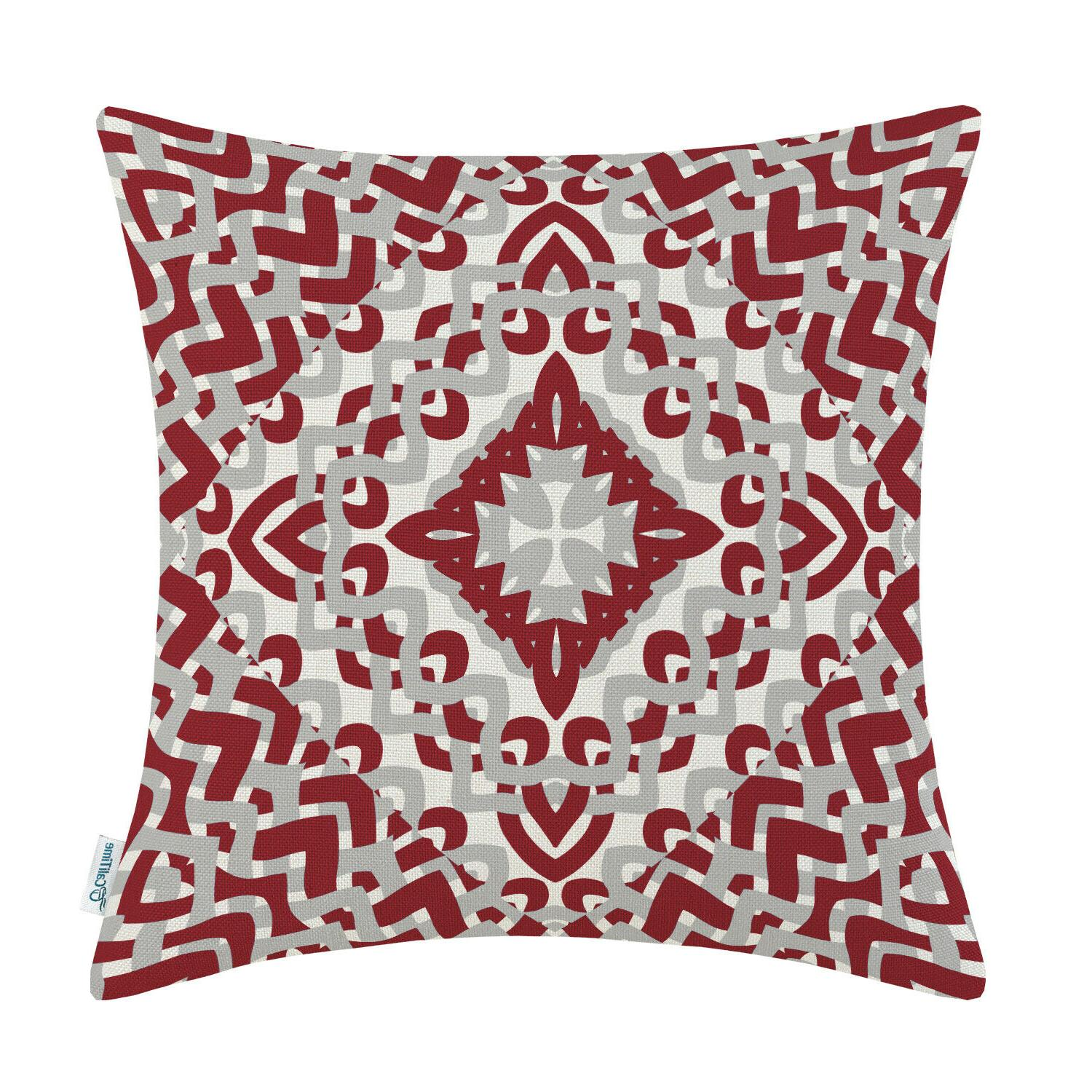 throw pillows cushion cover shell home decor