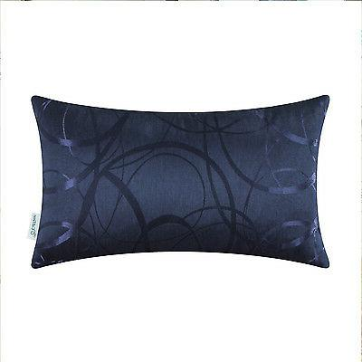 """Cushion Covers Rings 20"""""""