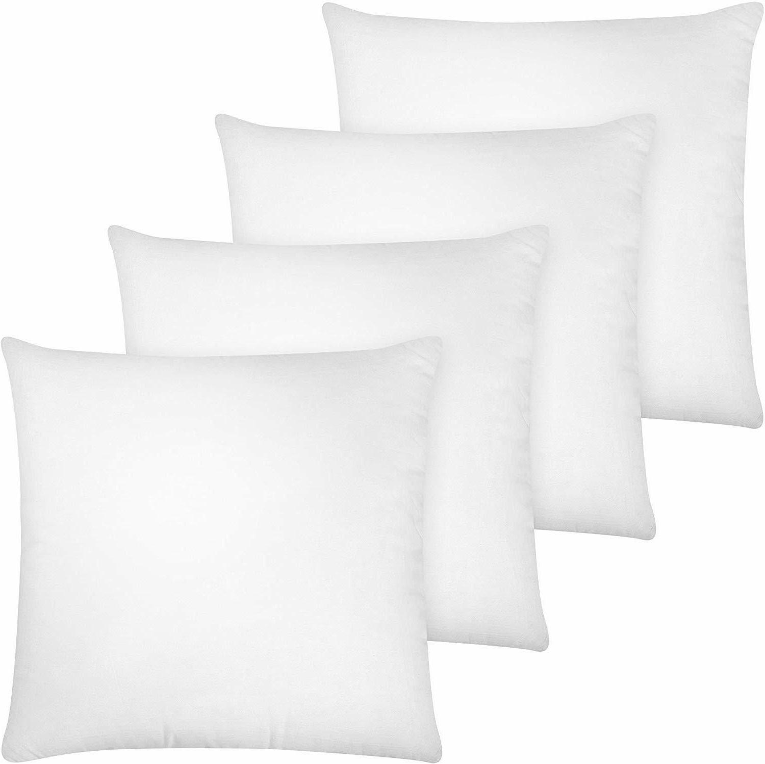 Pack Pillows Couch Pillows