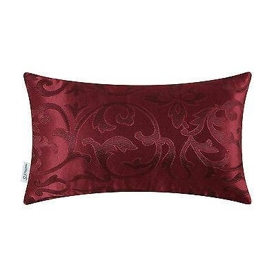 CaliTime Vintage Cushion Cover
