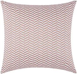 Mina Victory by Nourison SW513 Alternative Chevron Mina Vict
